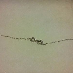 Kay's Jewelry